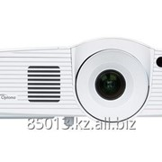 Проектор Optoma HD28DSE фото