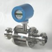 Расходомеры для горячих жидкостей и газов фото