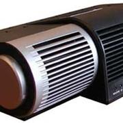 Очиститель воздуха ZENET XJ-2100 фото