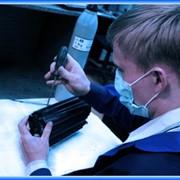 Заправка и восстановление лазерных картриджей