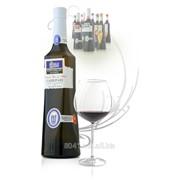 Вино Саперави фото