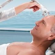 Эстетическая медицина Детоксикация и наполнение энергией для мужчин фото