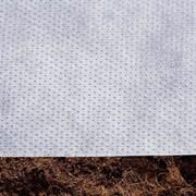Агроспан шир. 3,2м - 200м фото