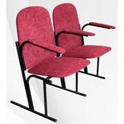 Театральное кресло Т 2 фото