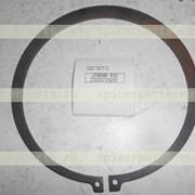Коробка передач ZL50G Кольцо пружинное GB894.1-86( d-16) фото
