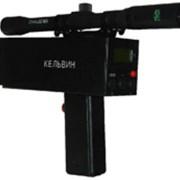 Термометры инфракрасные высокоточные фото