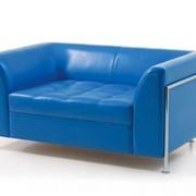 Офисный диван Фердинанд люкс фото