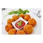 Доставка гарниров - Картофельные крокеты