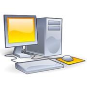 Утилизация Компьютерной и офисной оргтехники фото