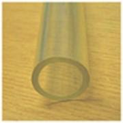 Трубка ПВХ ТУ 6-05-1533-85