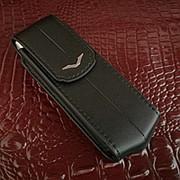 Чехол для телефона Vertu Signature S Design фото