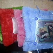 Подушки с фотографиями фото