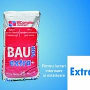 Клей BAUKOL EXTRA + фото