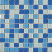 Мозаика 3Е19 стеклянная фото
