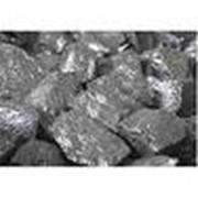 Скупаем кислоты драгоценных металлов фото