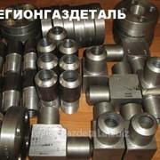 Угольник 2-15-20-20 ГОСТ 22820 фото
