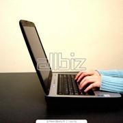 Установка программного обеспечения. установка windows фото