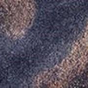 Песчано-гравийный материал фото