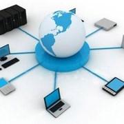 Проектирование серверных и компьютерных систем фото