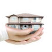 Кредиты на покупку недвижимости фото