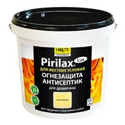 Pirilax Lux - Ведро 3,3 кг фото