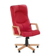 Кресло для руководителя GERMES EXTRA ECO-07 1.031 фото