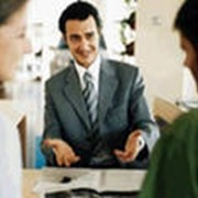 Услуги кредитного брокера, Кредитный брокеридж фото