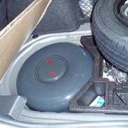 Обслуживание и ремонт автомобильных приборов фото