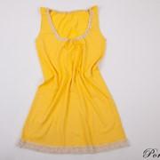 Блузка женская трикотажная фото
