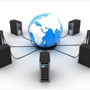 Настройка сервера windows server 2003/2008/2012 фото