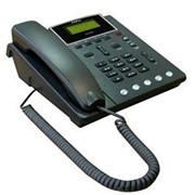 Телефон IP AddPac AP-IP90 фото