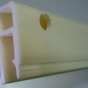 Потолочный багет фото