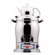 Чайный аппарат 22л фото