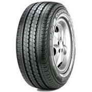 Шины Pirelli C CHRONO фото
