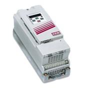 Частотный преобразователь для управления асинхронным двигателем фото