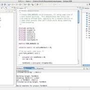Разработка программно-методического обеспечения по оценке ЭМС РЭС различного назначения фото