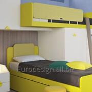 Мебель для детской комнаты room 13 фото