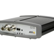 Видеосервер AXIS 241 фото