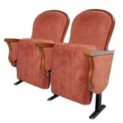 Театральное кресло Опера фото