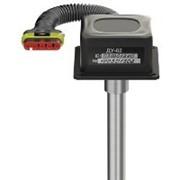 Датчик уровня топлива ДУ-02 (RS-232/RS-485)