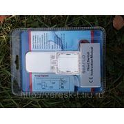 Контроллер включения насоса. SFBS-30-01 (поплавковый выключатель)
