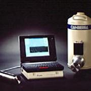 Измеритель обогащения урана IMCA фото