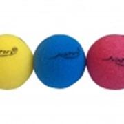Мяч поролоновый фото
