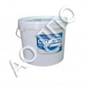 Краска огнезащитная на водно-дисперсионной основе для металлических конструкцийНегорин-Металл В фото
