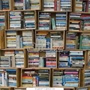 Компьютерная литература фото