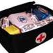Аптечки медицинские в Актобе фото