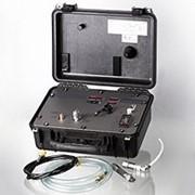 Прибор для подсчета твердых частиц - HK PART фото