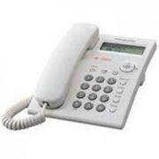 Цифровой телефон KX-DT321RU фото