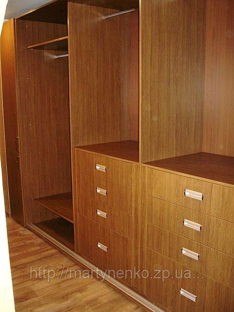 Изготовление шкафов под заказ в зимогорье, 0 проверенных пос.
