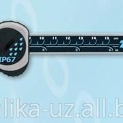 Цифровой штангенциркуль Twin-cal IP60 фото